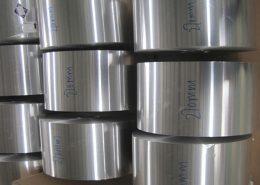 لیست قیمت فویل آلومینیوم ظرفی تهران